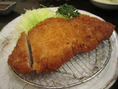 料理4(すずや).JPG