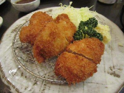 料理3(すずや).JPG