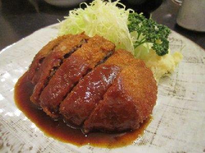 料理2(すずや).JPG