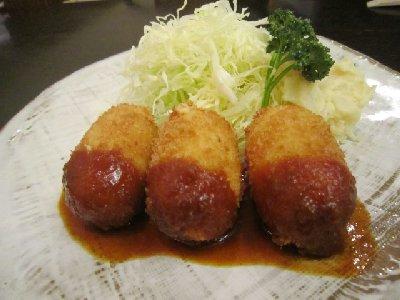 料理1(すずや).JPG