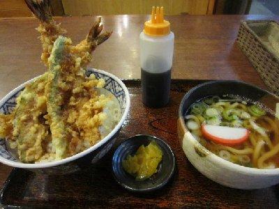 料理1(サンキ).JPG