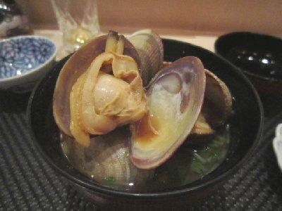料理12(一番).JPG