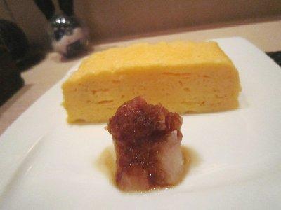 料理1(一番).JPG