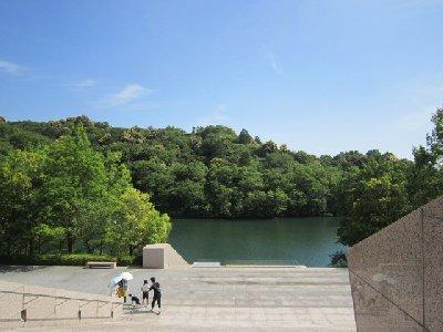 岡崎博物館2.JPG