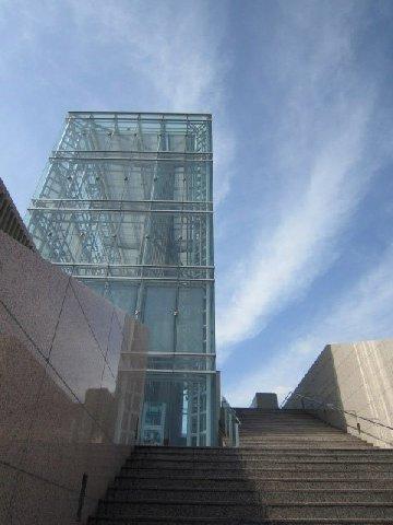 岡崎博物館.JPG