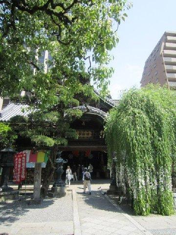 六角堂2.JPG