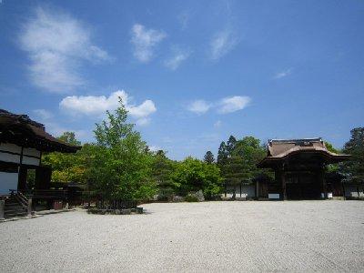 仁和寺3.JPG