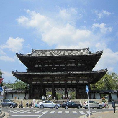 仁和寺2.JPG