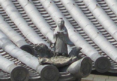 仁和寺14.JPG