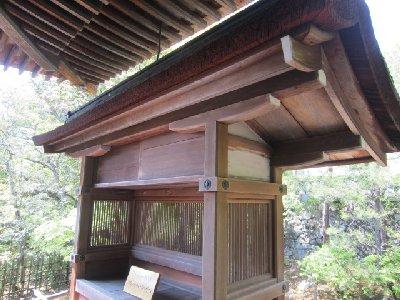 仁和寺8.JPG