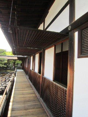 仁和寺4.JPG