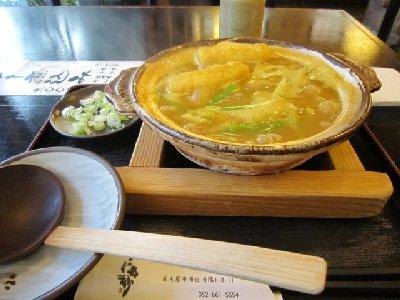 料理1(高砂).JPG