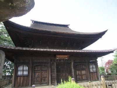 正福寺5.JPG