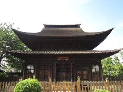 正福寺4.JPG