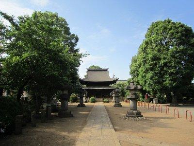 正福寺3.JPG