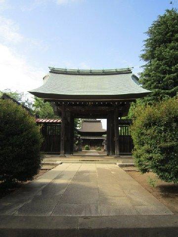 正福寺1.JPG