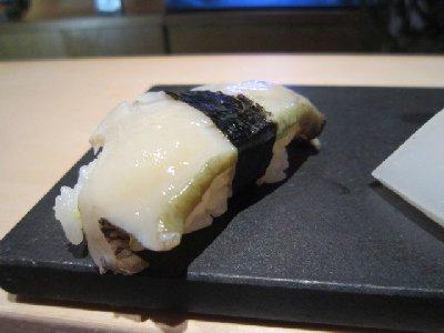料理10(一).JPG