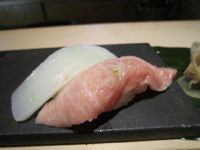 料理9(一).JPG