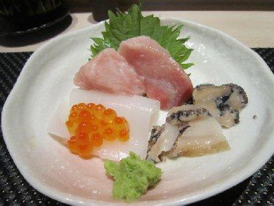 料理3(一).JPG