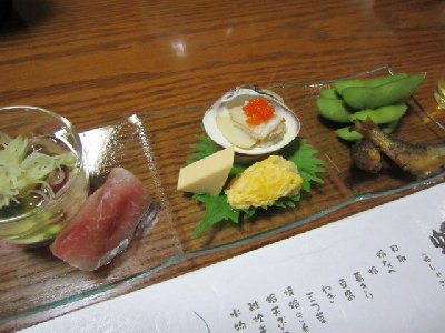 料理1(日).JPG