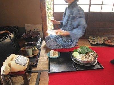 料理9(瀬戸).JPG