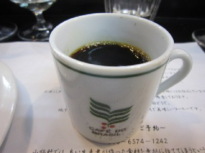 料理20(猫).JPG