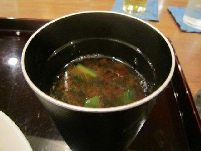 料理15(いいつか).JPG