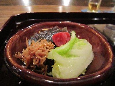 料理14(いいつか).JPG