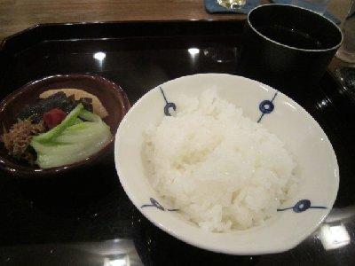 料理13(いいつか).JPG