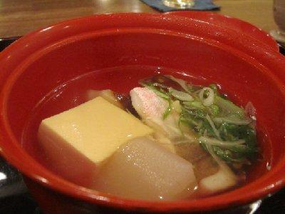 料理5(いいつか).JPG