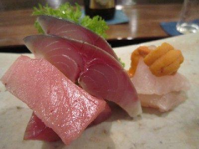 料理4(いいつか).JPG