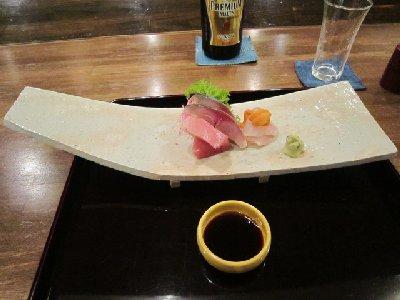 料理3(いいつか).JPG