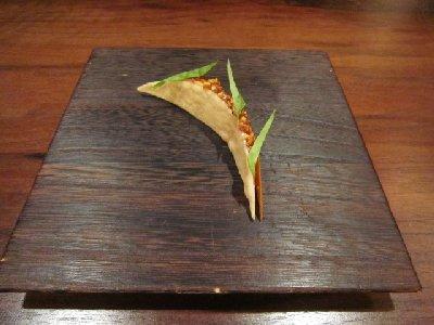 6(カセント).JPG