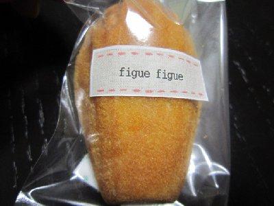 3(フィグ).JPG