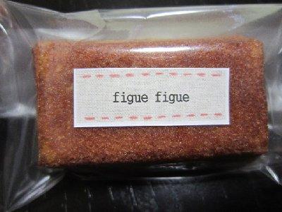 2(フィグ).JPG
