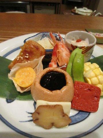 6(mochi).JPG