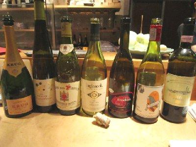 wine8(mizuki).JPG