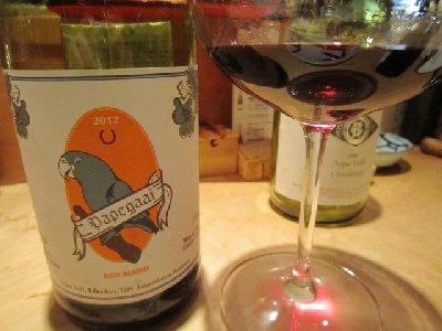 wine6(mizuki).JPG
