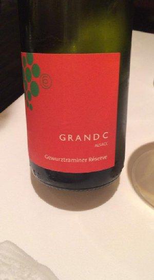 wine1(カランドリエ).jpg
