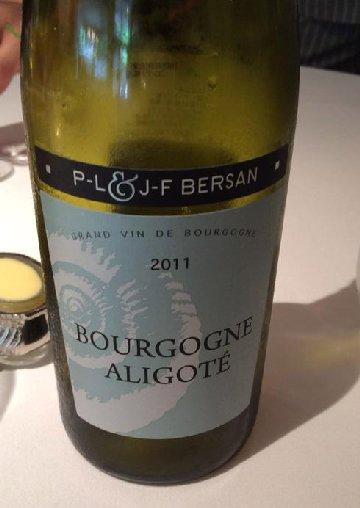 wine1(lacime).jpg
