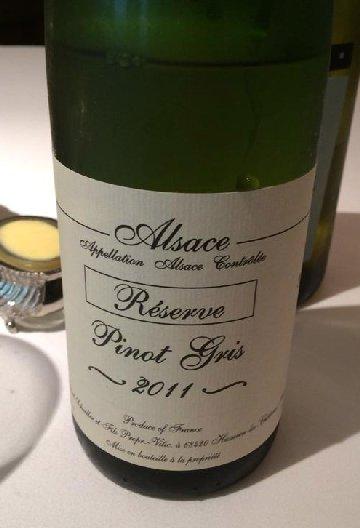 wine2(lacime).jpg