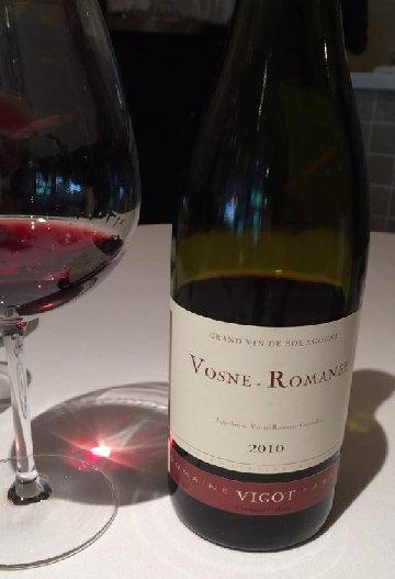 wine8(lacime).jpg