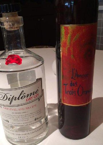 wine9(lacime).jpg