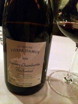 wine7(ci).jpg
