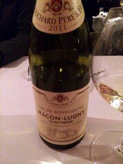 wine3(ci).jpg