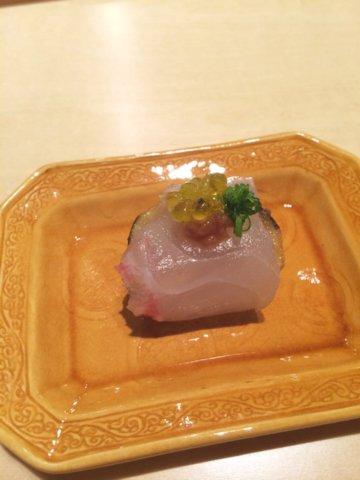 2(yoshino).jpg