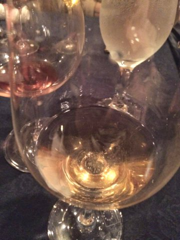 1(wine).jpg