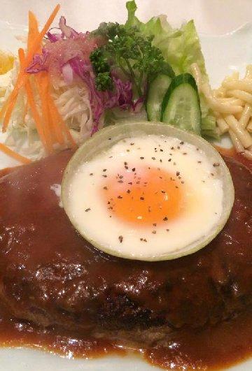 3(daishi).jpg