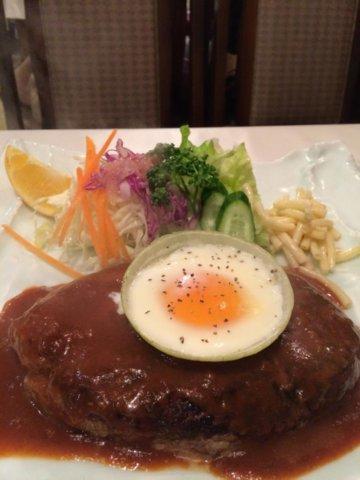 4(daishi).jpg