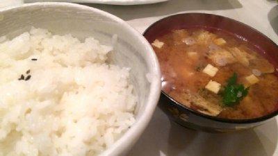 1(daishi).jpg